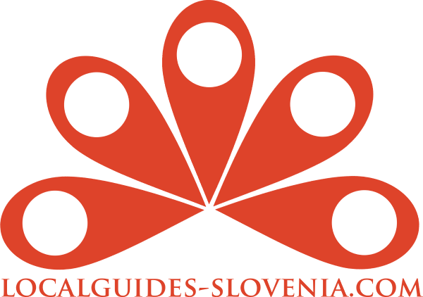 ARGOS - Društvo regionalnih turitičnih vodnikov Slovenije